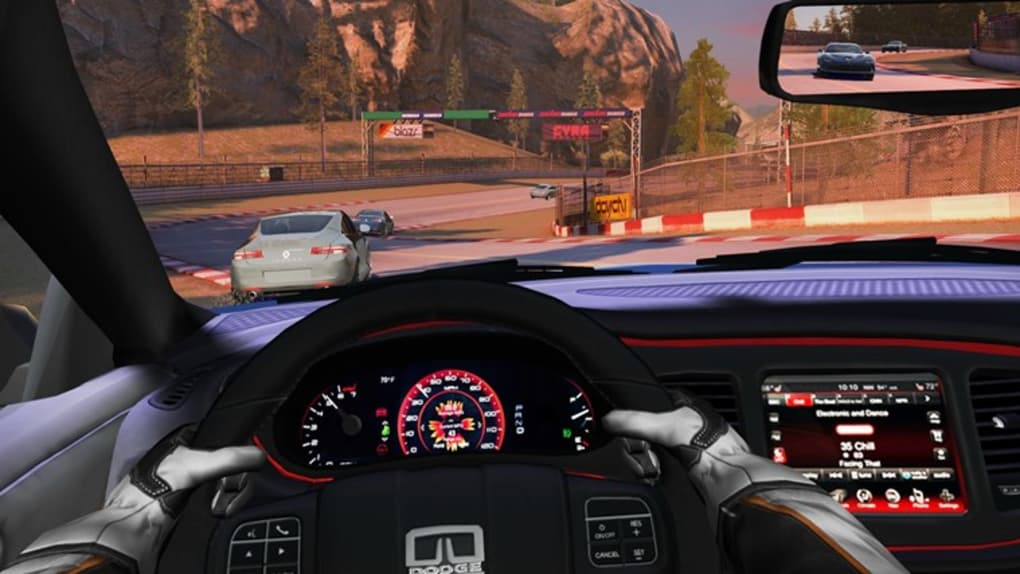 car driving simulator download for windows 10