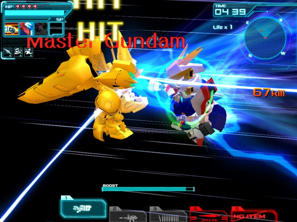 Sd gundam online game download freeexclusive's blog.