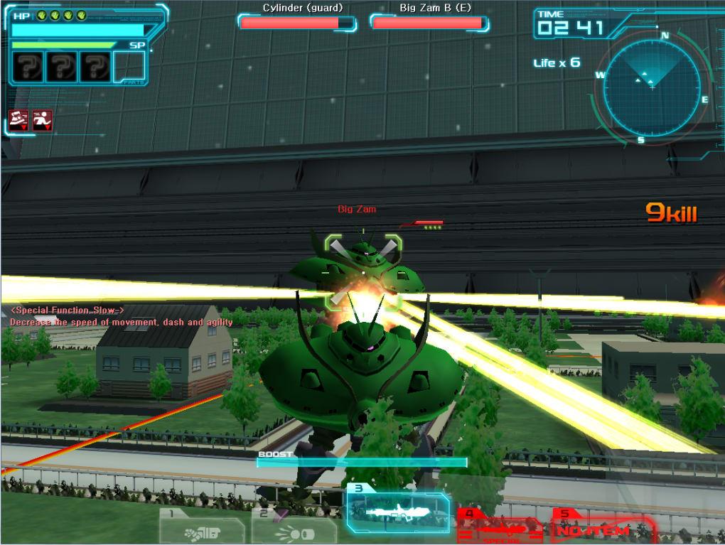 Robot sd gundam mecha action & toy figures gundam sd png.