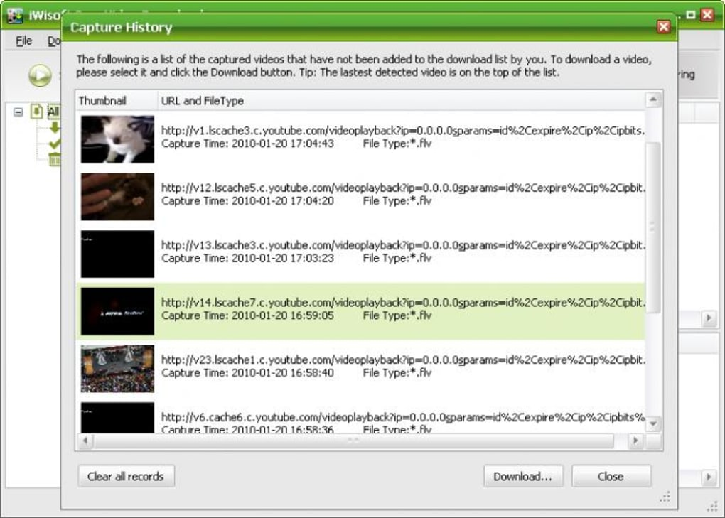 Ytd video converter free video downloader.