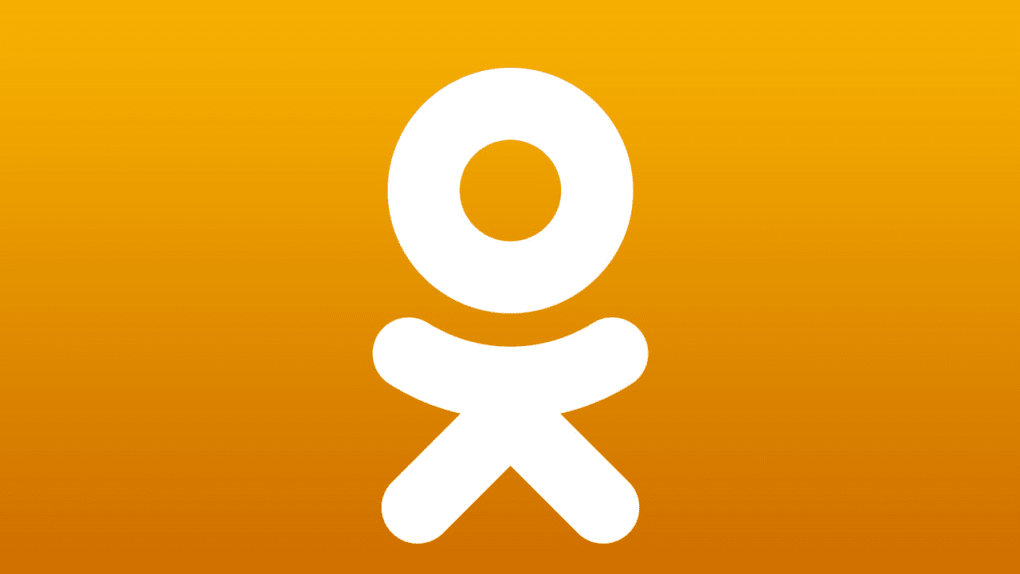 OK RU for iPhone - Download
