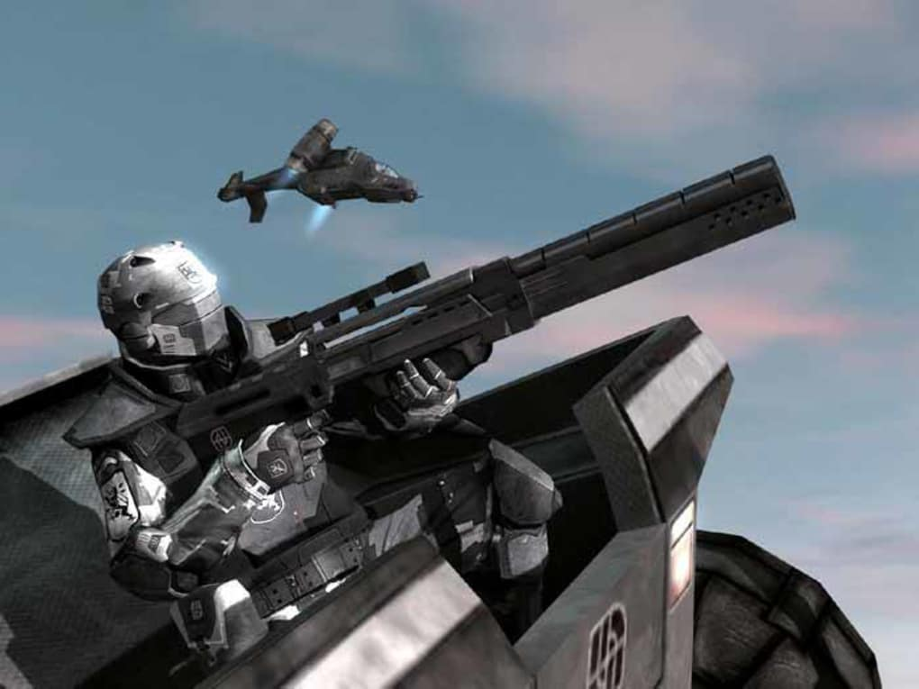 Battlefield 2142 revive project full game download | go go free.