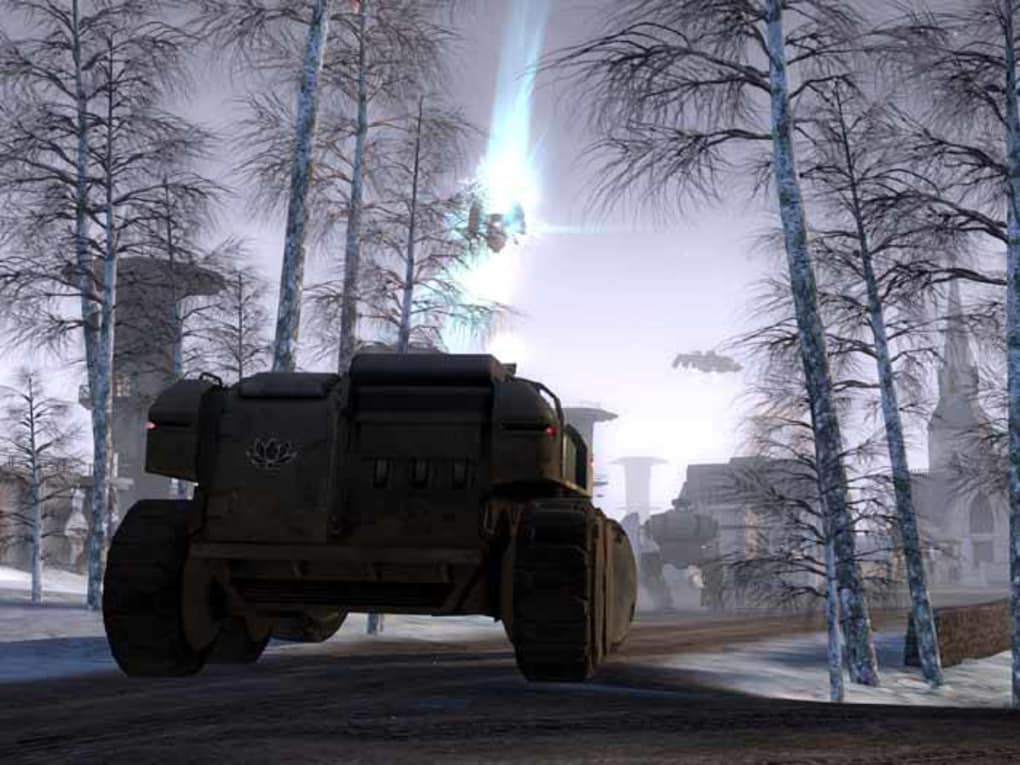 Battlefield 2142 demo download mac gaming mods.