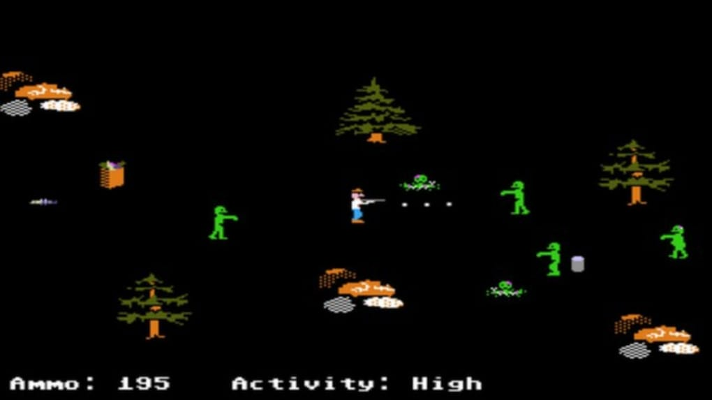 Organ Trail: Director's Cut - Download