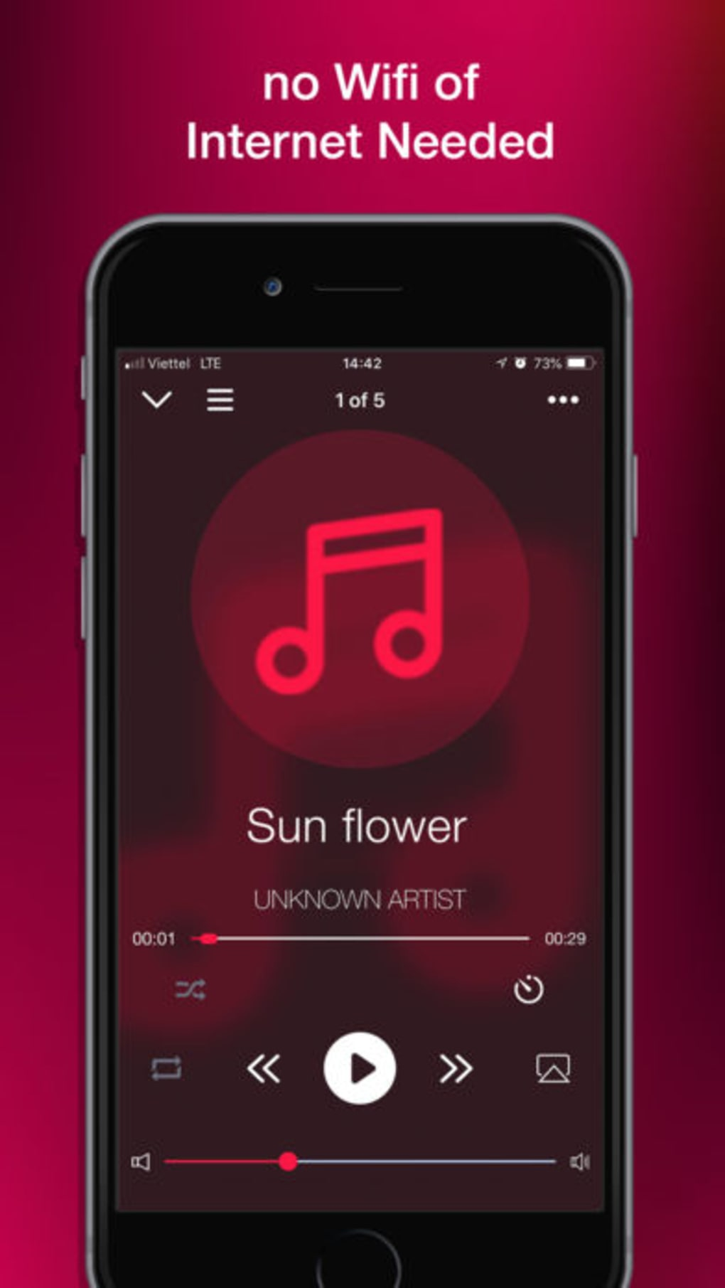 Free music downloader for iphone without wifi