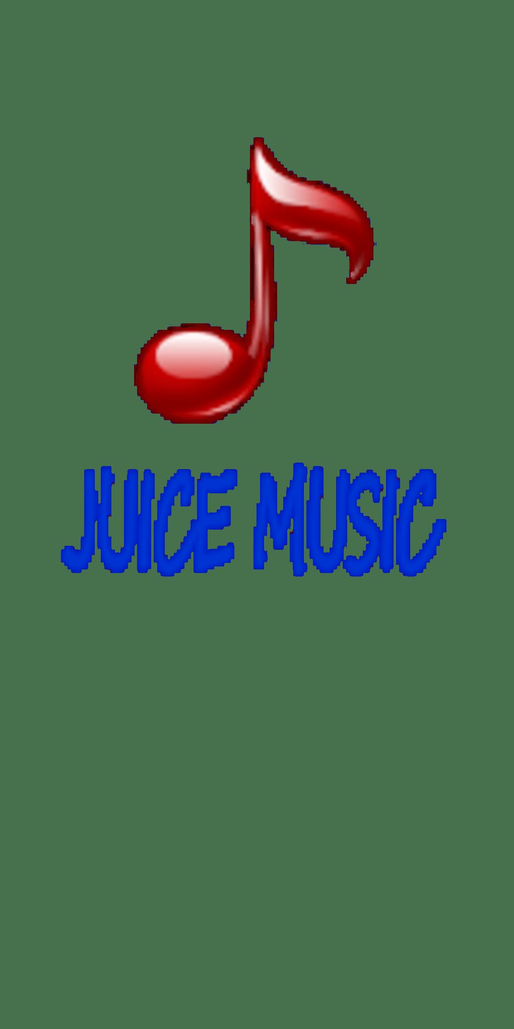 mp3juice com free mp3 download