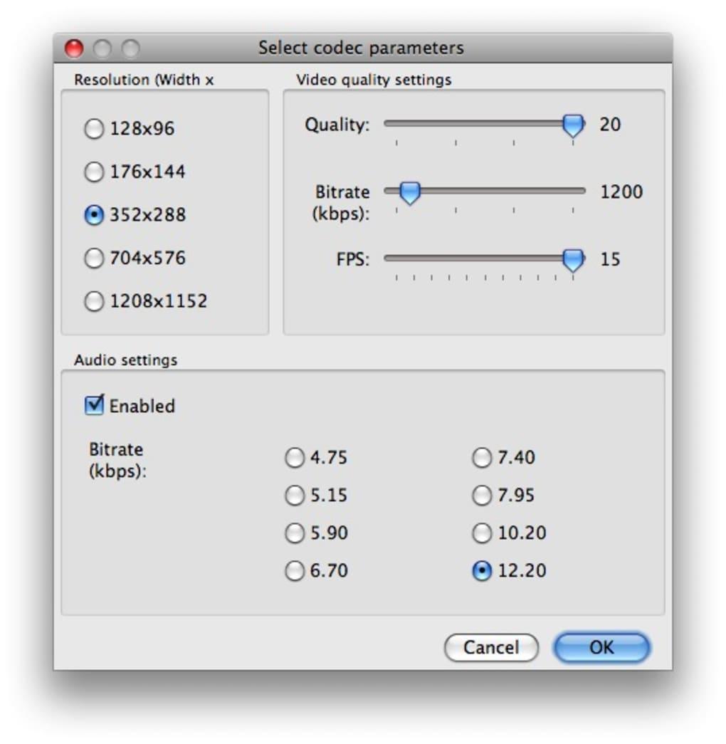 Chimera Tool Version Full Crack Download