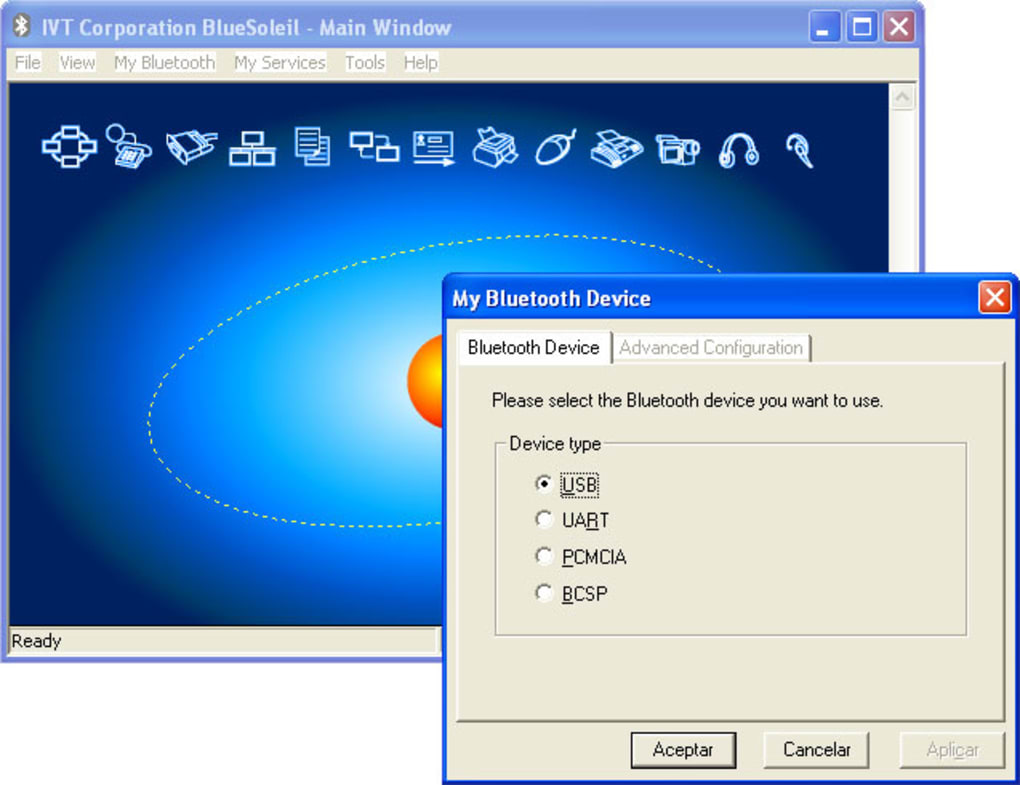 BLUETOOTH IVT CORPORATION DRIVER FOR WINDOWS 8