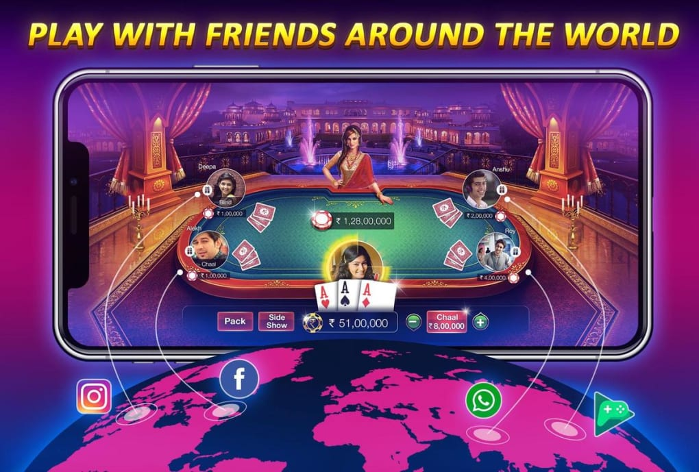 casino games how to play in hindi