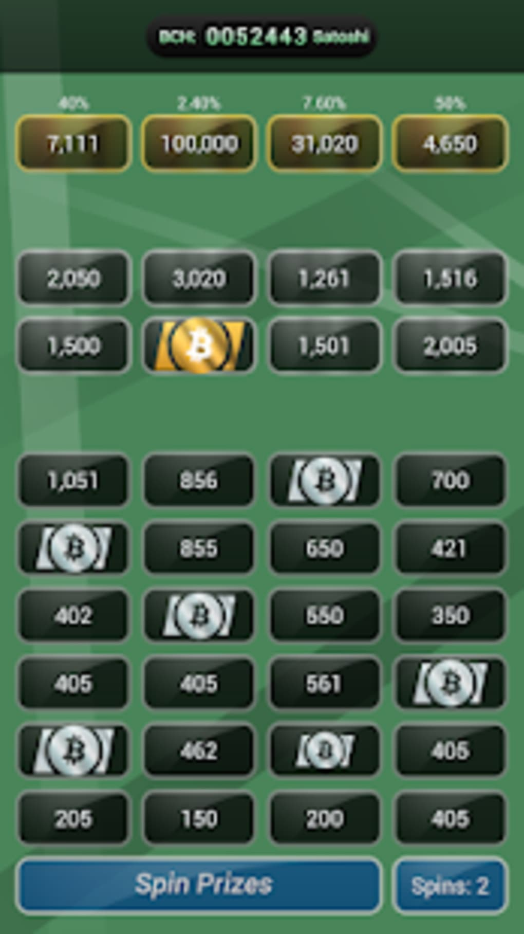 Free Bitcoin Cash for Android - Download