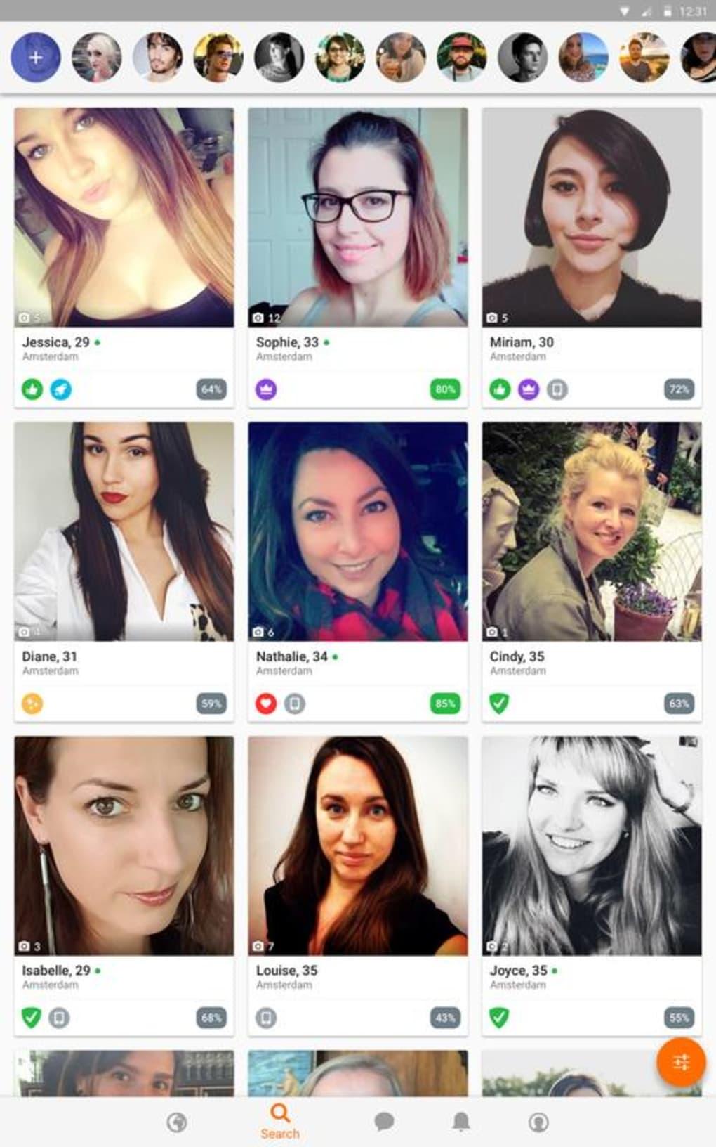 Aasian mies valkoinen nainen dating sites