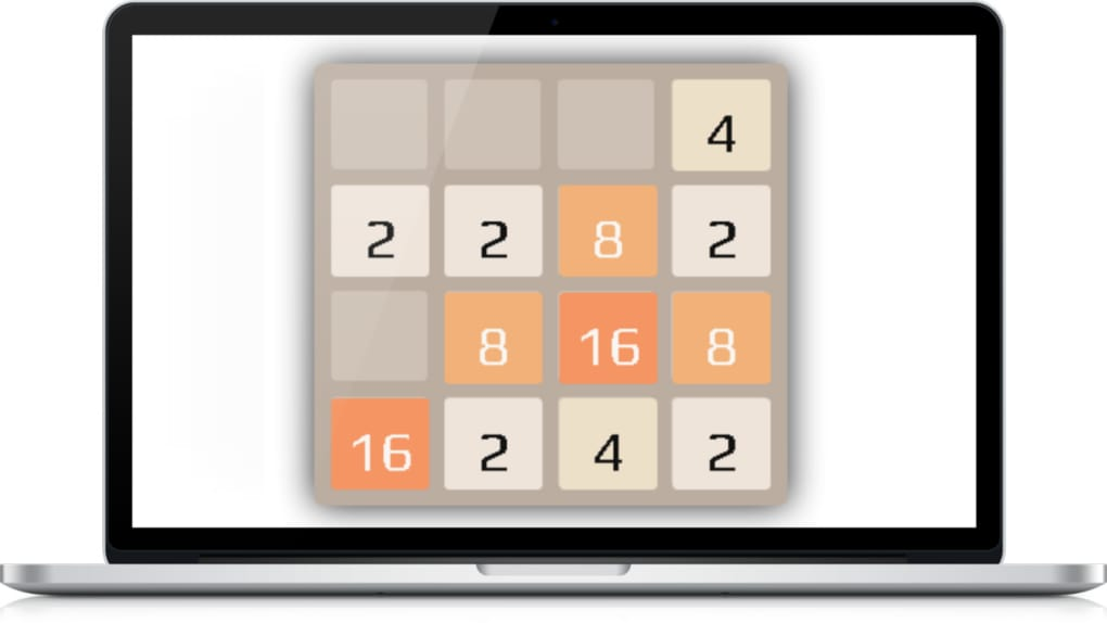 2048 game free download for pc