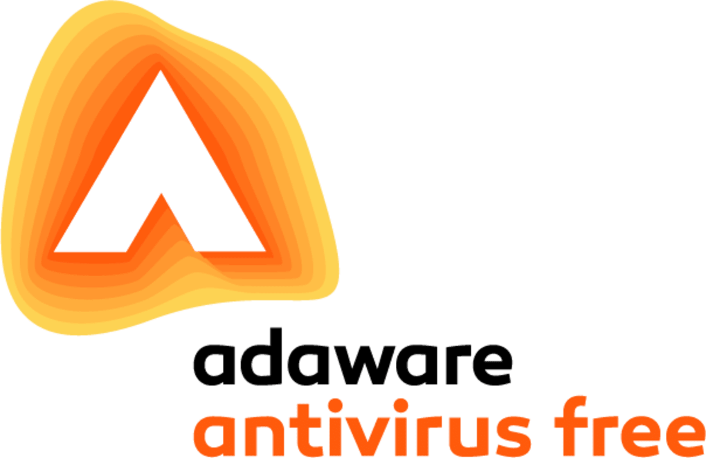 ad aware spyware remover free download