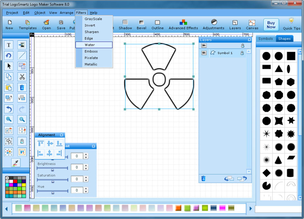 Logosmartz Logo Maker Software Download