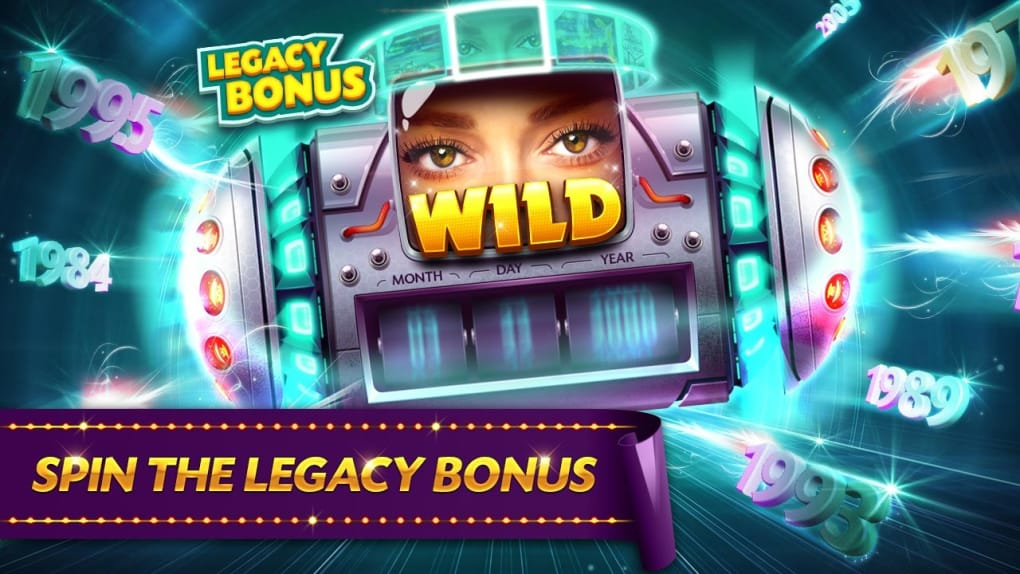 Online Kasino Parx Ke Stažení | Parx Online™ Slots & Casino Casino