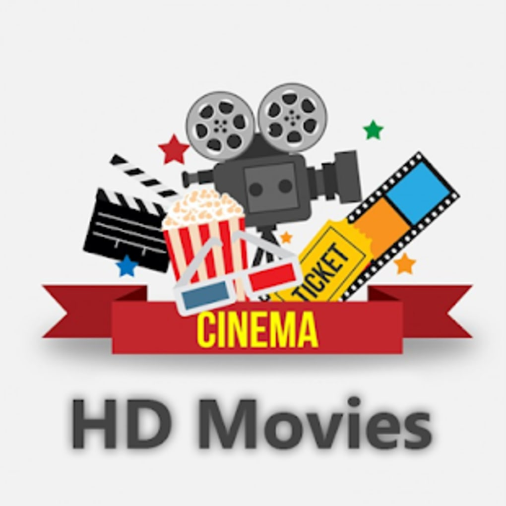 King Flix - Movies Box TV for Android - Download