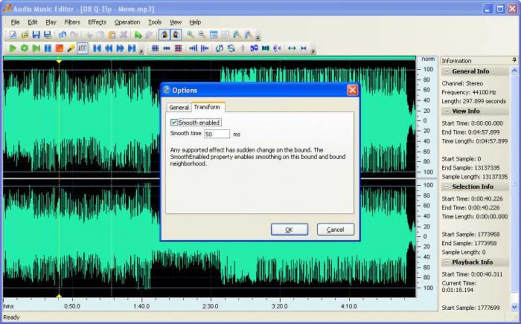 audio-music-editor-screenshot.jpg