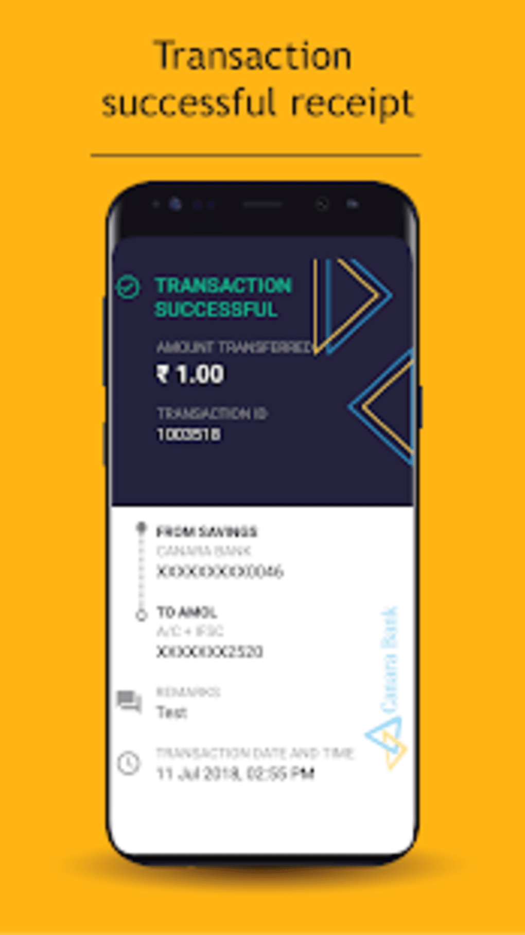 sbi app android download