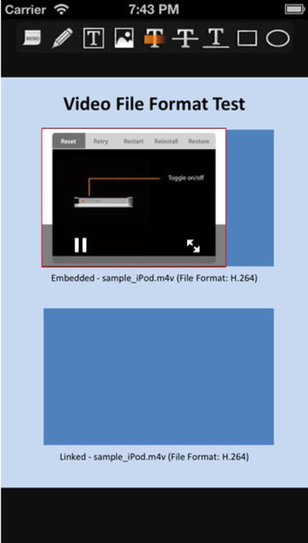 Fundamentals of Multimedia - PDF Free Download