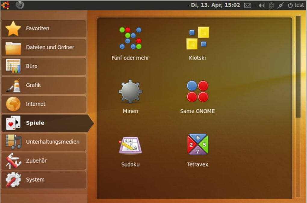 ubuntu download deutsch kostenlos