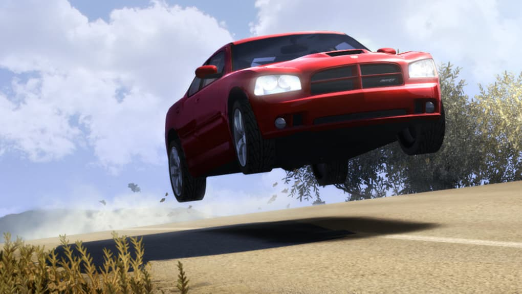 Test drive unlimited 2 download.