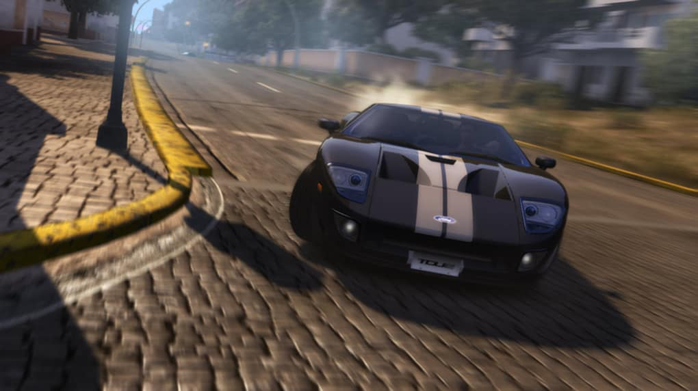 Test drive unlimited 2 dlc 2 v034 build 6 +11 trainer free.