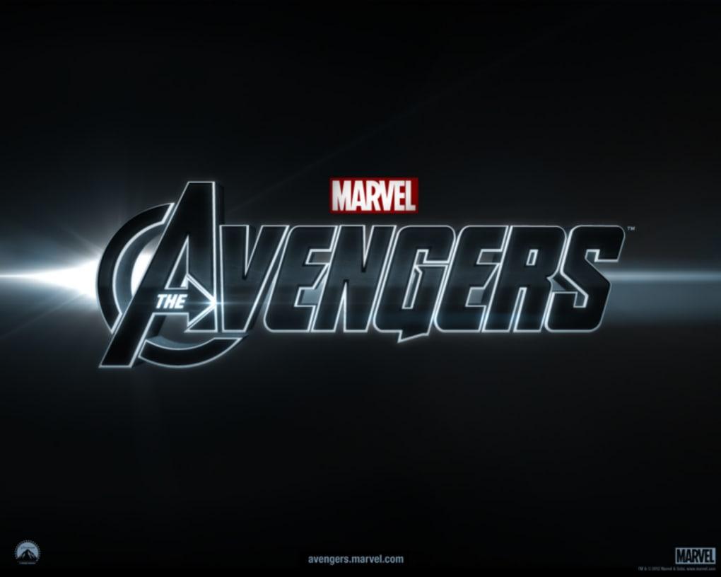 The Avengers: Marvel's The Avengers Wallpapers