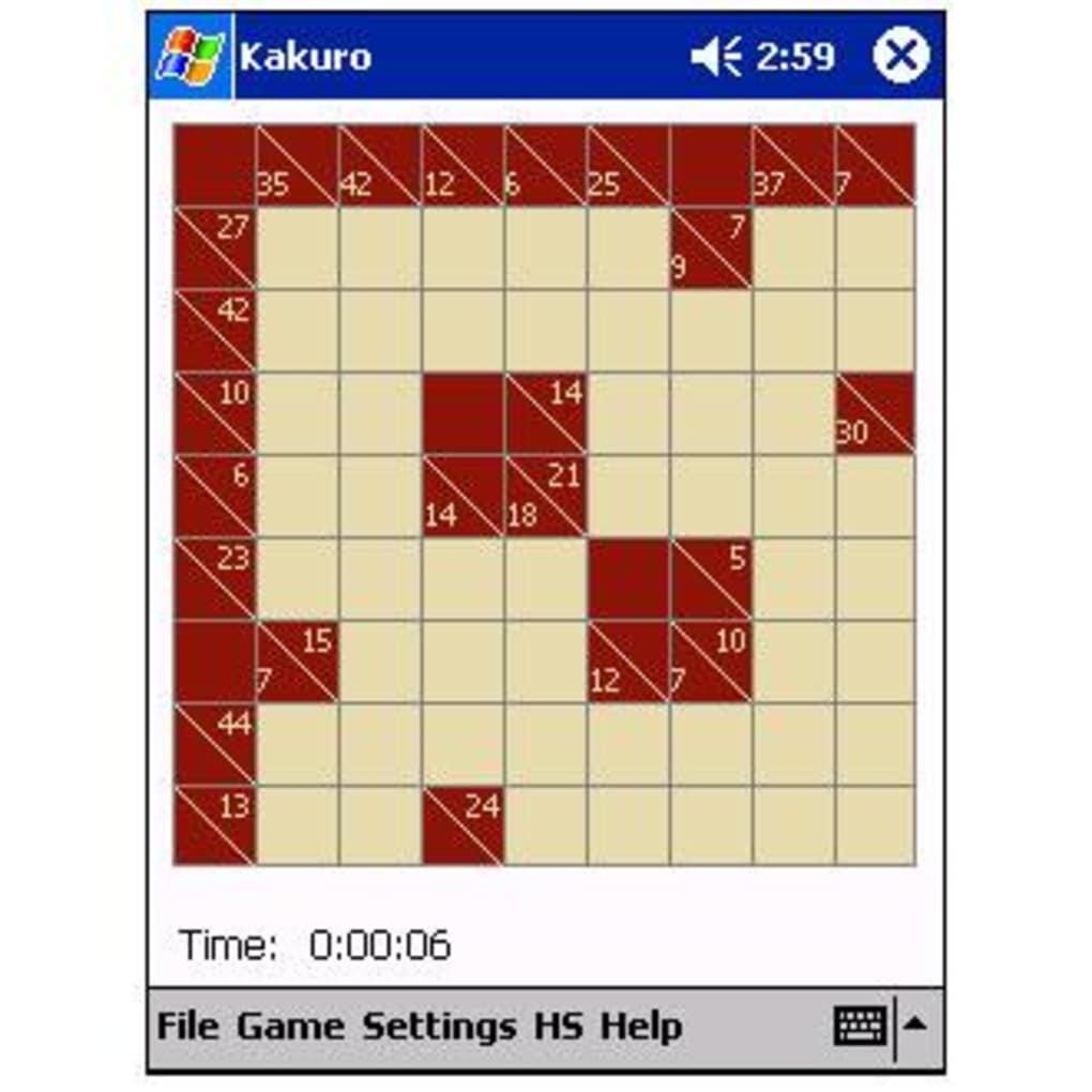 Sudokus lösen – wikihow bei sudoku schwer drucken kinderbilder.