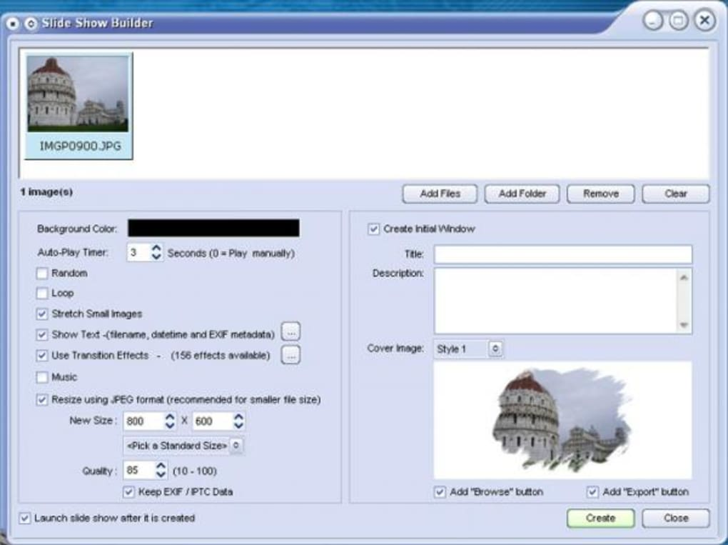 FastStone Image Viewer 7/0 Free Download for Windows - FastStone Image Viewer is a fast, stable, user-friendly image web browser, converter and editor. It has a good array of attributes that include image watching, monitoring, contrast, red-eye elimination, emailing, resizing, cropping, retouching and shade changes.