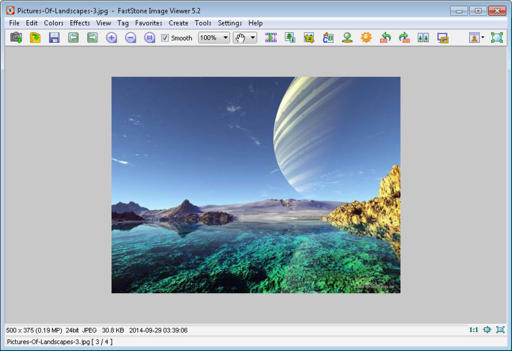 Windows picture and fax viewer free download for 8