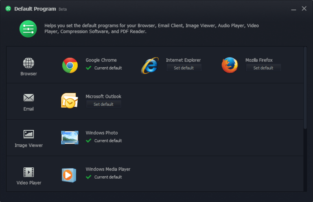 Advanced systemcare ultimate for mac os