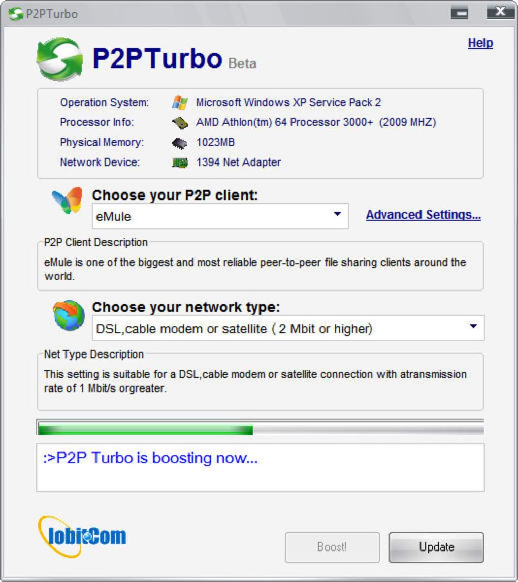 Tutorial] come scaricare e installare trackmania turbo per pc.
