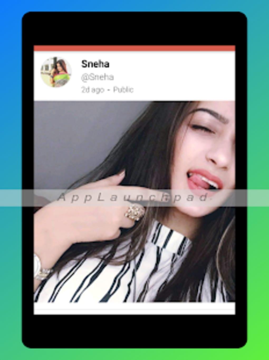 dating Bangladesh