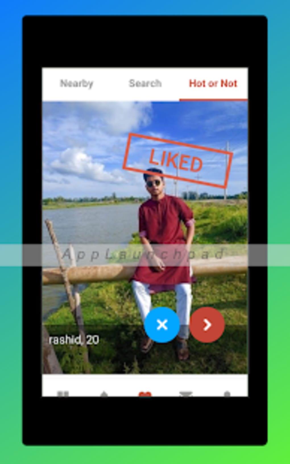 Bangladesh Dating servizio rendere il profilo dating online spiccano