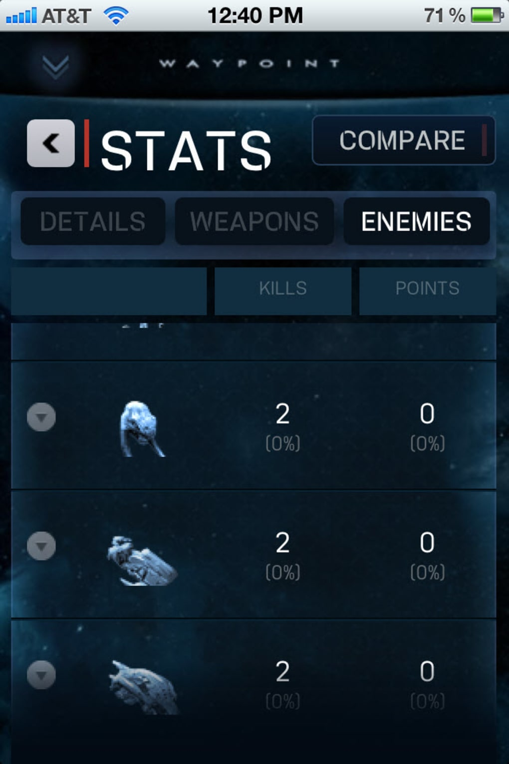 Free download halo game for android.