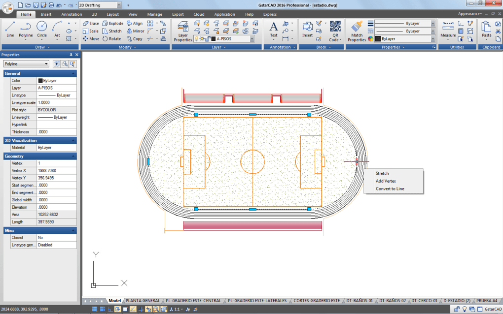 gstarcad 2012 keygen free download