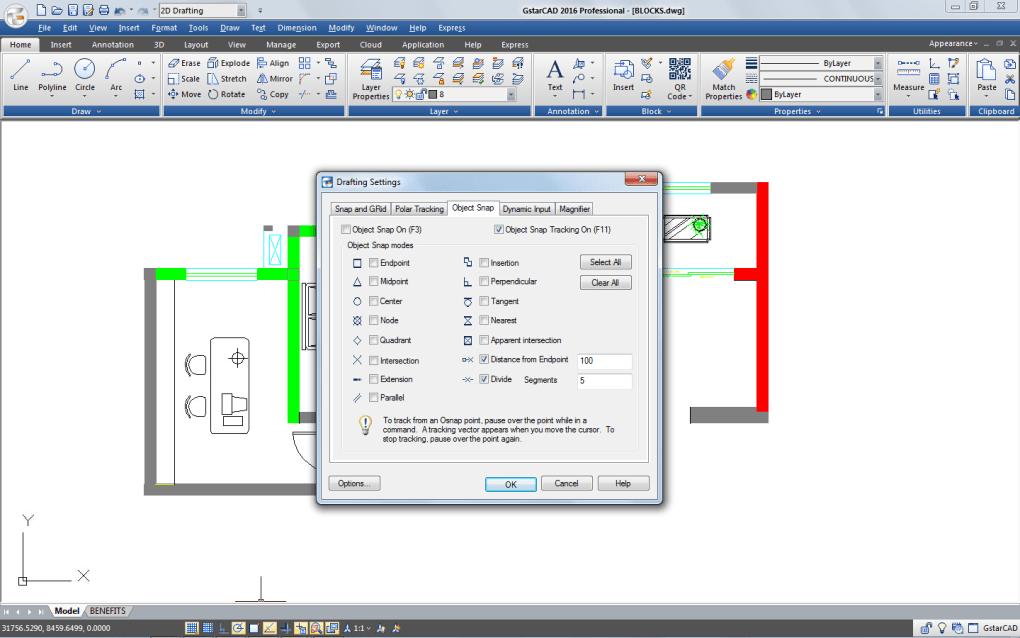 WampServer est un environnement de développement web pour Windows. Il  vous ... Licence Gratuit SE compatibles Windows 2000, Windows XP, Windows 7 ...