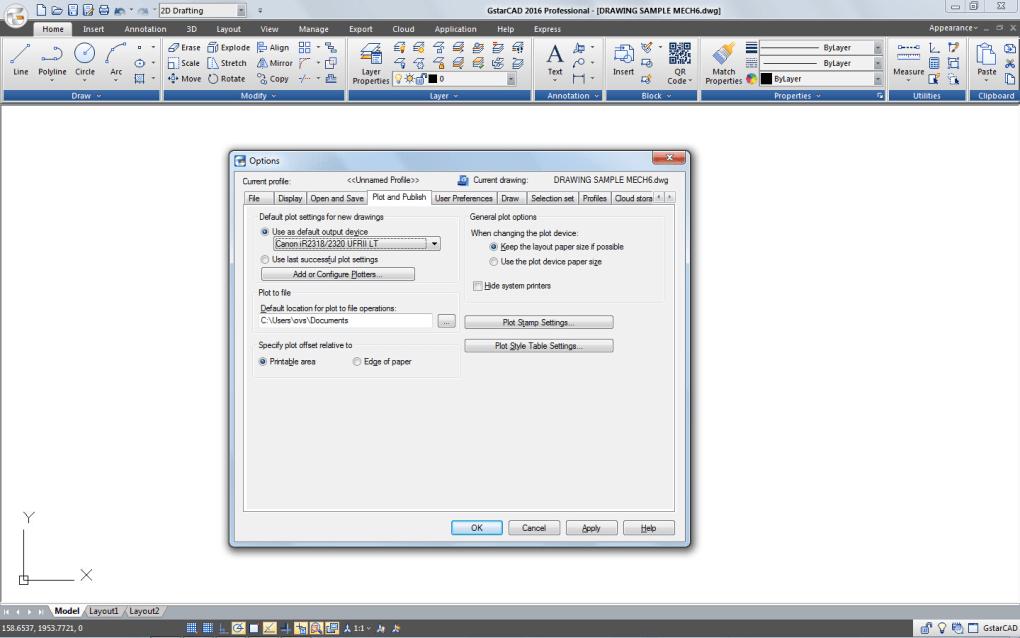 TÉLÉCHARGER SUPERCOPIER POUR WINDOWS 10 64 BITS GRATUIT GRATUITEMENT - De plus, il ne vous offre que la possibilité de copier et coller de vos fichiers, mais si vous essayez de copier des fichiers volumineux, vous pouvez
