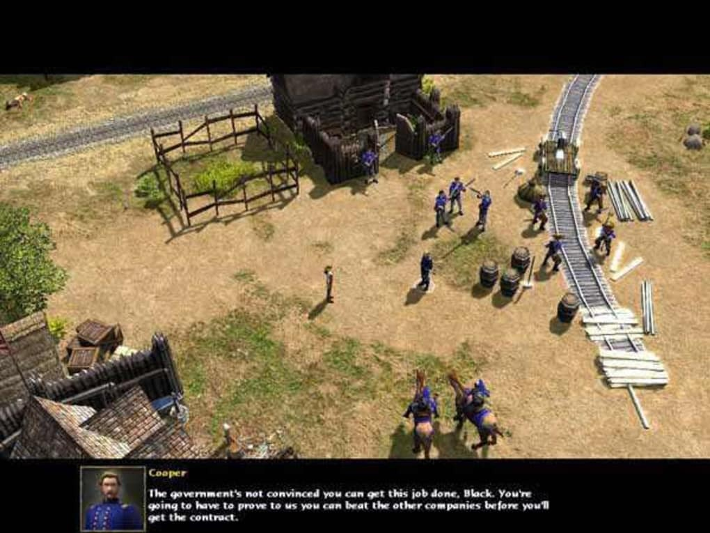 Age of Empires - Download