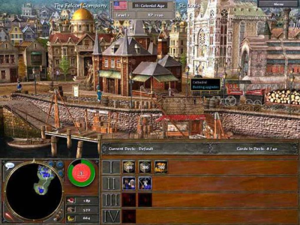 Download Age Of Empires 3 Full Version Softonic Pejalan Sederhana Powered By Doodlekit
