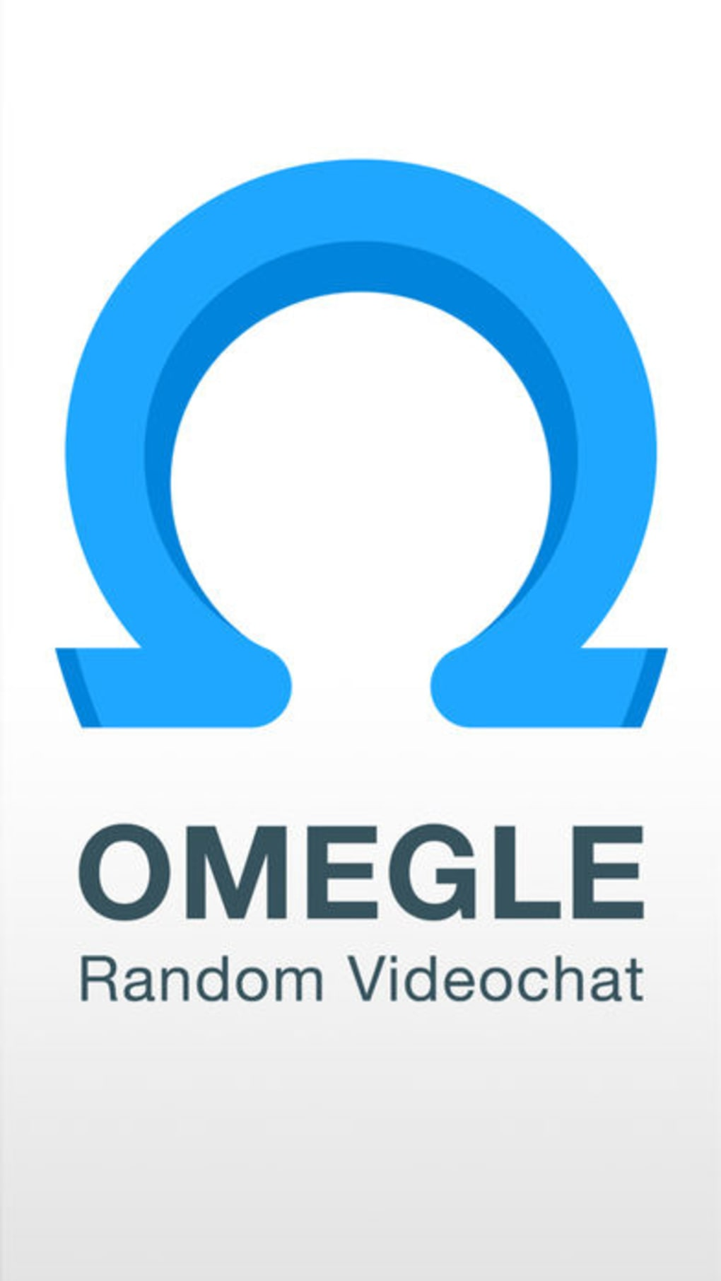 Iphone app video omegle chat Partyhub