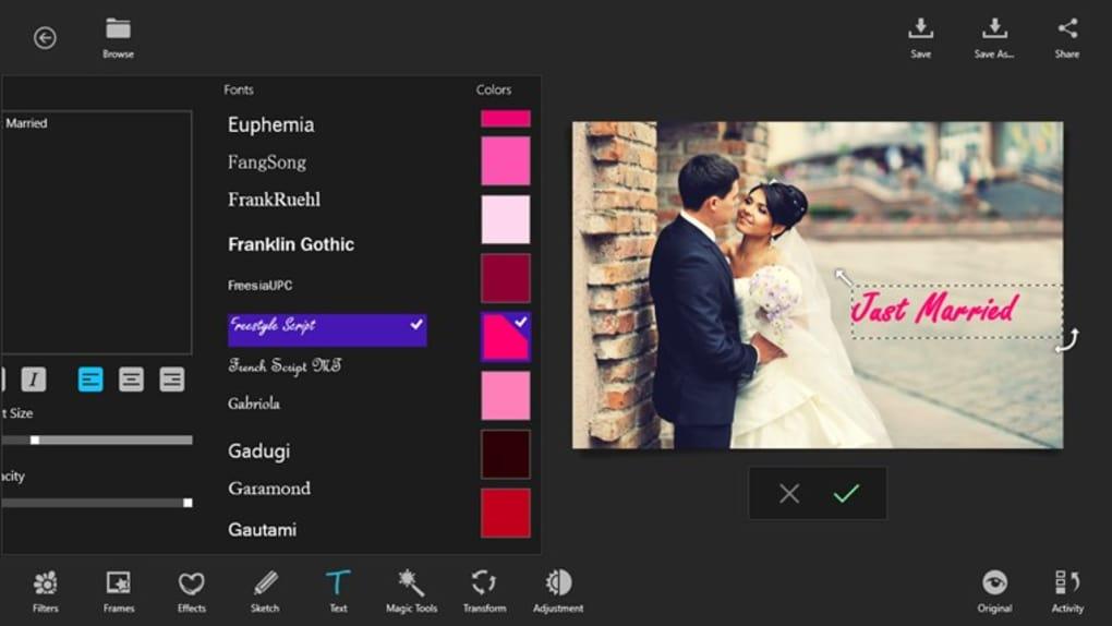 Picasa 3 windows 10 gratuit télécharger