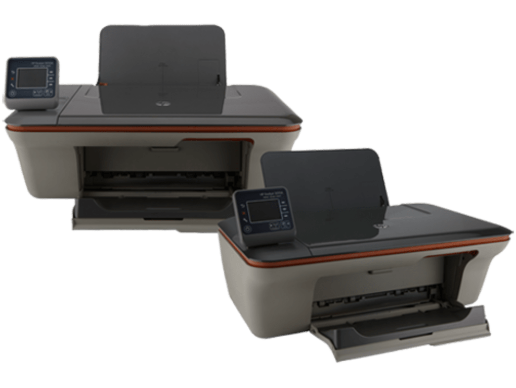 Marvelous Hp Deskjet 3050A E All In One Printer Series Drivers Download Home Interior And Landscaping Ologienasavecom