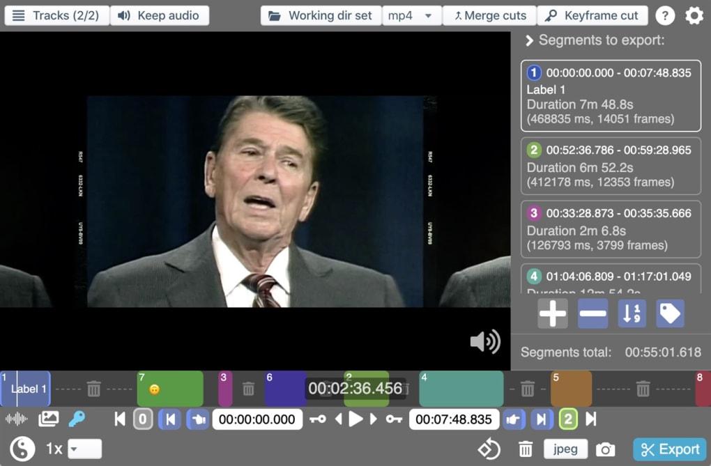 echte amateur-webcam-videos