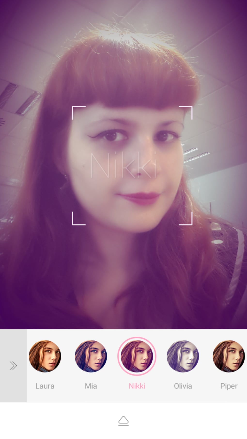 Bestie by Camera360 for Android - Download