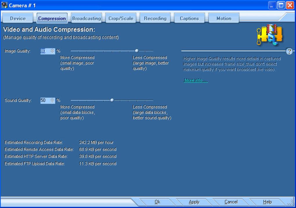Https://en softonic com/download/google-input-tools/windows/post