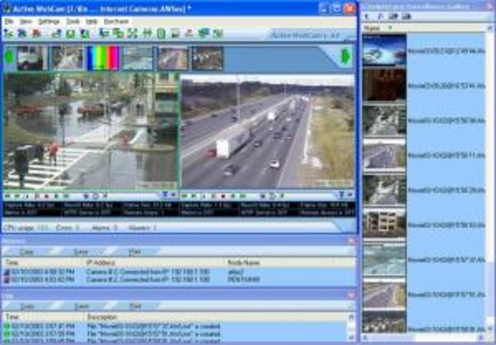 Solved: i need drivers for my enet pc camera fixya.