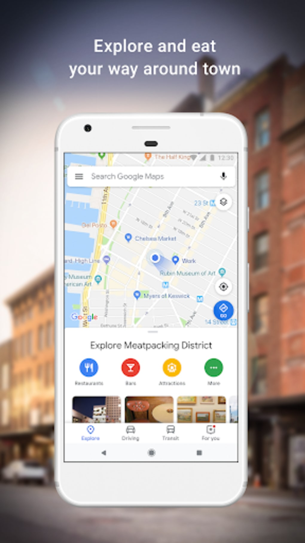 Google Maps APK for Android - Download on download blackberry, download windows, download steam, download file, download on chrome, download internet explorer, download android ice cream, download android keyboard, download ios, download on apple, download linux, download free, download on psp, download opera,