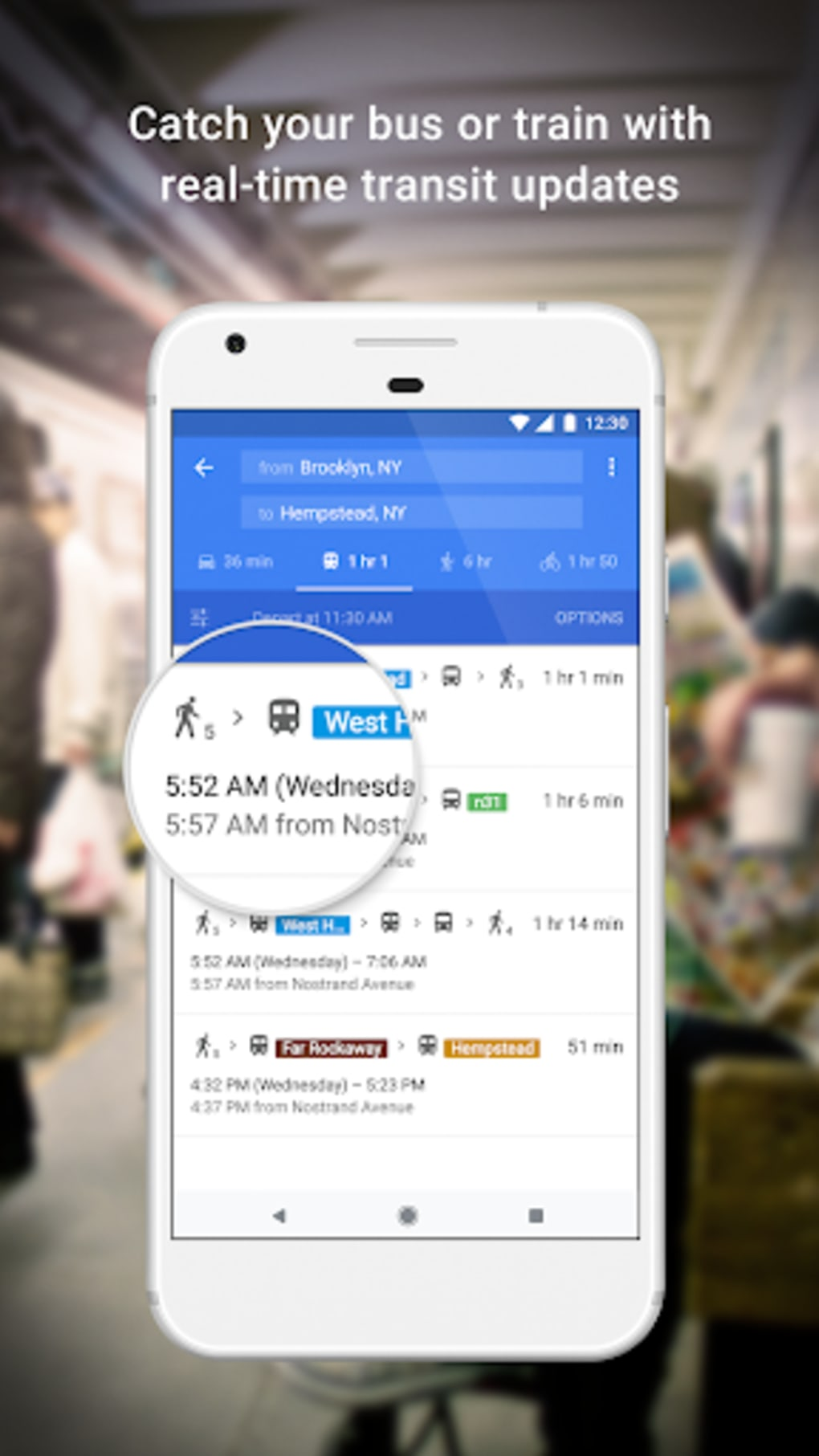Google Maps APK for Android - Download on google maps print free, 3d street maps free, street map template free, map clip art free, animation download free, google earth 2012, android download free,