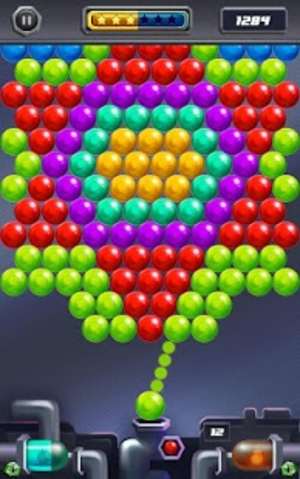 Bubbeles
